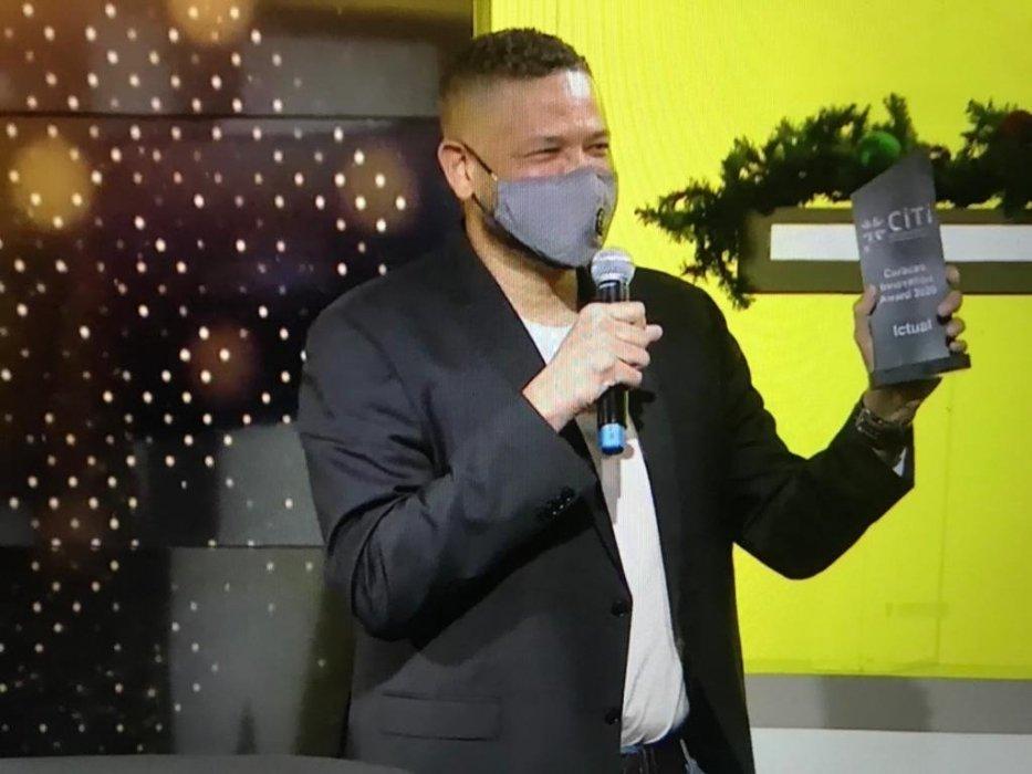 naty-innovation-award.jpg