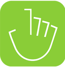 icon-appstore-button-216x300-2.png