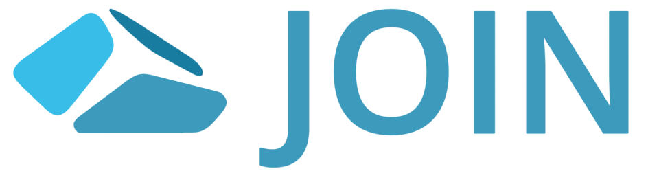 join-logo.png